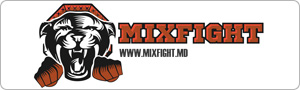 mixfigfht logo