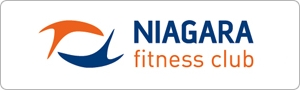 niagara logo