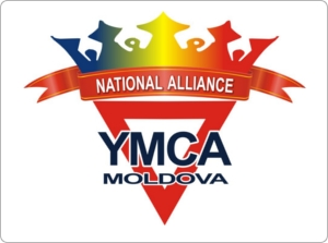 YMCA Moldova